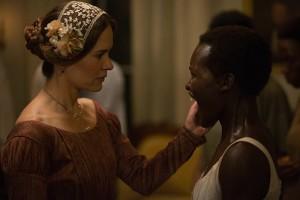 12-years-a-slave-filme-oscar-20136