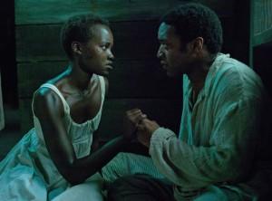 12-years-a-slave-filme-oscar-20139