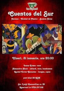 afis concert 4 copy