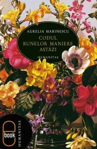 aurelia-marinescu-codul-bunelor-maniere-astazi-humanitas