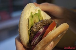 burger-bar-centrul-vechi1