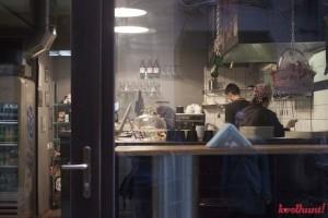 burger-bar-centrul-vechi10