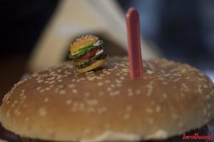 burger-bar-centrul-vechi14