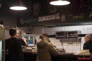 burger-bar-centrul-vechi3