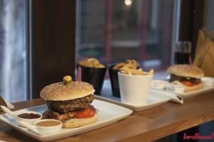 burger-bar-centrul-vechi8