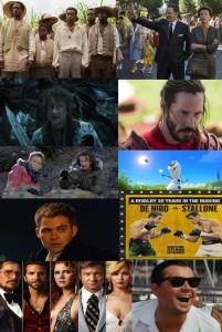 ce-sa-vedem-cinema-ianuarie-2014