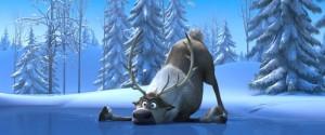 frozen-regatul-de-gheata6