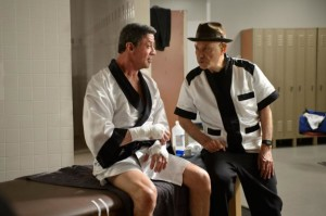 grudge-match-sylvester-stallone3