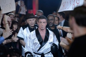 grudge-match-sylvester-stallone4