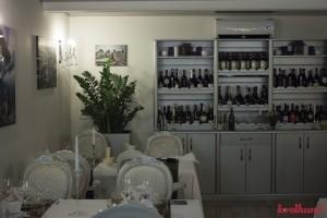 jackie-o-ristorante-bar1