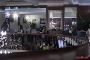 jackie-o-ristorante-bar10