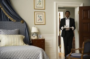 lee-daniels-the-butler1