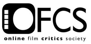 online-film-critics-society-01-604x296