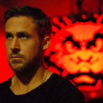 Only God Forgives – Mama ei de viata