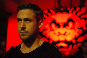 only-god-forgives-filme1