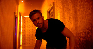 only-god-forgives-filme3