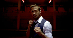 only-god-forgives-filme4
