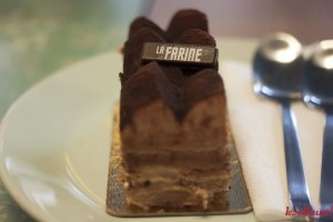 patiserie-brutarie-la-farine4