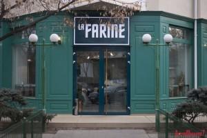 patiserie-brutarie-la-farine9