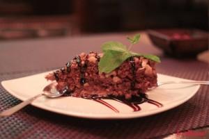 restaurant-italian-no-100