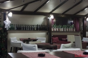restaurant-italian-sailors1
