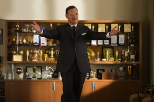 saving-mr-banks-walt-disney-00000