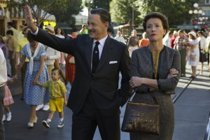 saving-mr-banks-walt-disney0