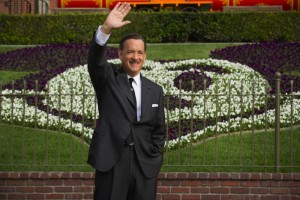 saving-mr-banks-walt-disney3
