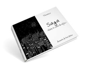 tausance-saga-bilete-la-clasa-de-mijloc1