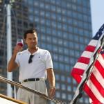 The Wolf of Wall Street – Vorbesti de plictiseala si lupul la usa