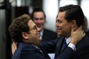 the-wolf-of-wall-street-1