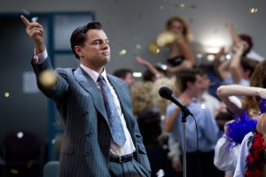 the-wolf-of-wall-street-5