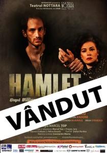 Hamlet vandut