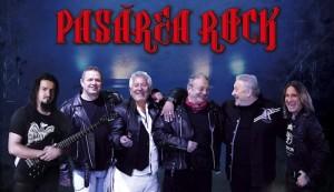 PasareaRock1