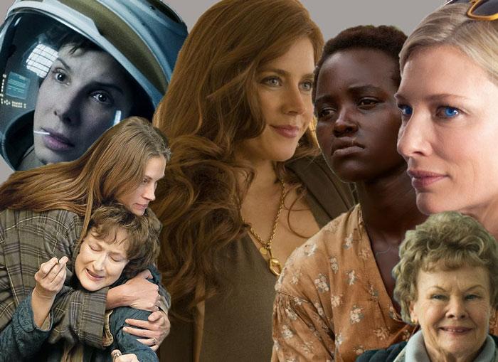 actritele-nominalizate-la-oscar-2014