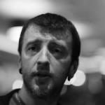 Interviu cu Alain Gavrilutiu, unul din oamenii din spatele BPMTV