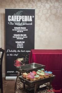 bucate-unicate-cafepedia-romana1