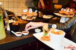 burgerbar-romania1