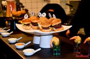 burgerbar-romania5