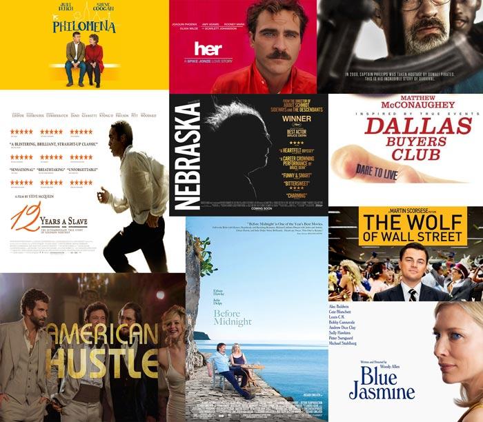 cei-10-scenaristi-nominalizati-la-oscar-2014