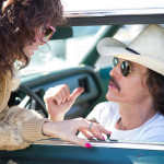 Dallas Buyers Club – Another true story