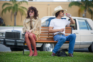 dallas-buyers-club1