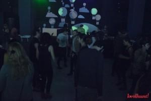 dansul-si-avansul-colectiv10
