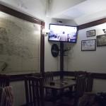 Explorer's Irish Pub – Un rollercoaster culinar