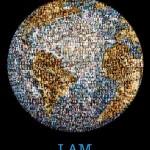 """Documentarul """"I Am"""" difuzat si dezbatut la Institutul pentru Fericire"""