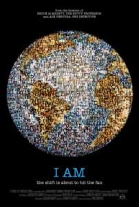 i am documentary tom shadyac_432x640