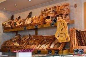 la-ronde-des-pains1