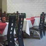 Restaurant Long Xuan Casa Dragonului – Chinezescul care traieste din inertie