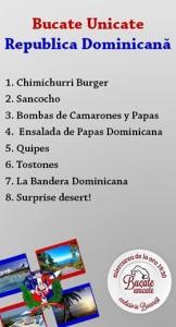 meniu republica dominicana (1)