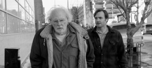 nebraska-filme-oscar-20141